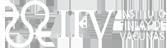 Blog – Finlay